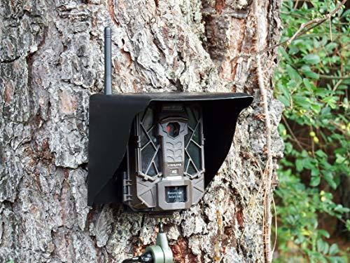 Trail Cam Cover | Game Camera Cover | Trail Camera Cover