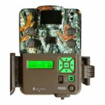 Browning Trail Cameras BTC-5HD-APX Strike Force HD Apex 18 Megapixel Game Camera (2 Pack)