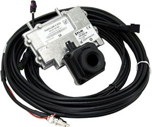 FLIR Systems Pathfinder IR II PD/AD Fast Video Kit 334-0050-07