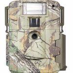 (10) Moultrie Xenon Strobe White Flash D-80 Mini 14MP Digital Trail Game Cameras
