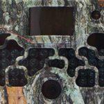 (2) Browning STRIKE FORCE HD 850 Micro Trail Game Camera (16MP) | BTC5HD850