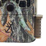 Browning STRIKE FORCE ELITE Sub Micro Trail Camera (10MP) | BTC5HDE