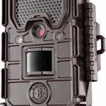 Bushnell Trophy Cam HD Essential E2 12MP Trail Camera, Tan