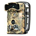 Ltl Acorn Hot 12MP IP54 waterproof 1080P IR wide angle wildlife Night Vision hunting trail camera