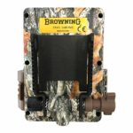 Browning Trail Cameras Dark Ops HD Pro X 20MP Game Cams, Camo, with Eight Memory Cards and Reader Kit Bundle